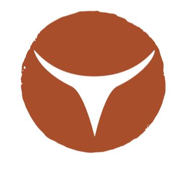 Logo DZG-NL